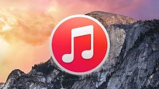 comment mettre de la musique sur ipod