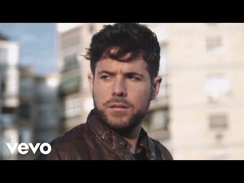 Pablo López - Hijos Del Verbo Amar