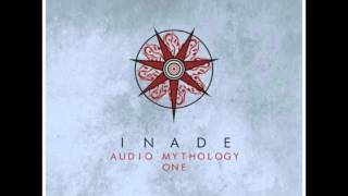 Inade - The Engine Of Inferno.