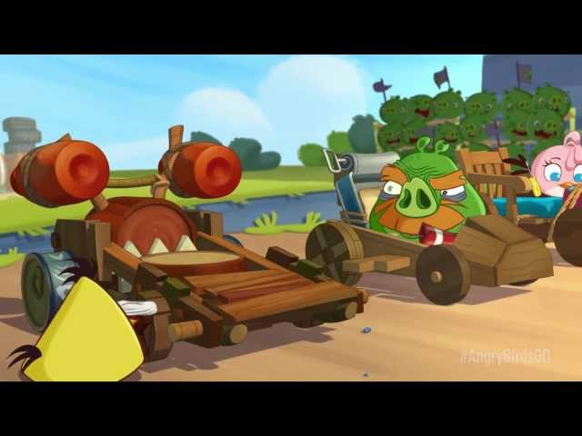 unlock codes for angry birds go