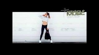 New Workout Music Mix, Electro House, EDM Gym Training Motivation Music 2018