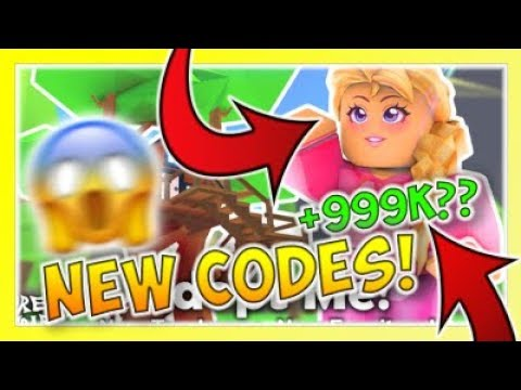 Roblox Adopt Me How To Get Money Tree Roblox Myth Generator