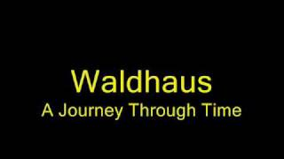 Waldhaus - A Journey Through Time