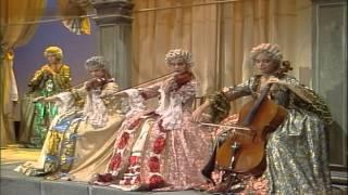 Rondo Veneziano - Musica Fantasia 1990