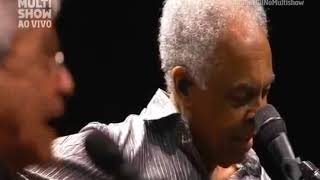 Baixar Odeio Caetano Veloso & Gilberto Gil 100 Anos De Música