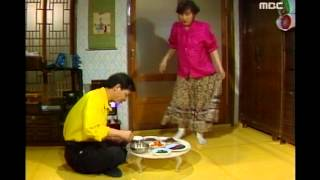 Son and Daughter, 61회, EP61, #07
