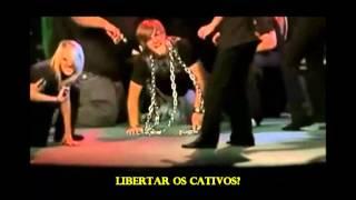peça - set me free (me liberte).wmv