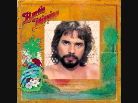Just Another Day in Paradise - Bertie Higgins