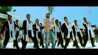 Jhoot Nahin Bolna-Aap Kaa Surroor (The Real Love Story)2007 Full Song HD
