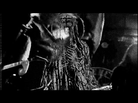 VALLENFYRE - Kill All Your Masters (OFFICIAL VIDEO)