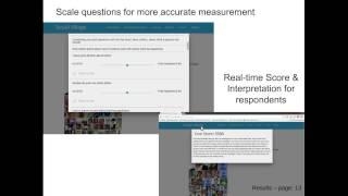 Virtual social capital measurement- Aliakbar Akbar