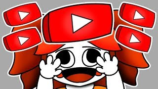 Circus Babys Brand New Channel! [Minecraft FNAF Roleplay]