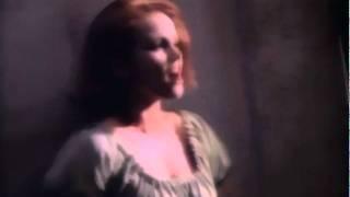 Belinda Carlisle - Runaway Horses (HQ)