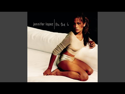 No Me Ames (Tropical Remix)