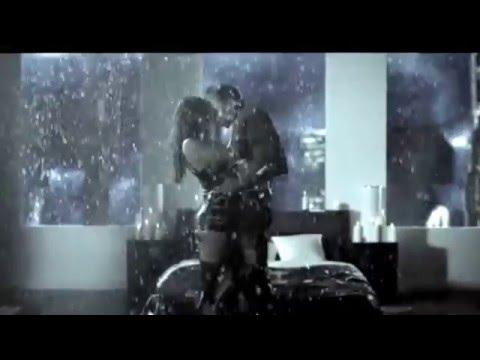 Chris Brown X Rihanna - Lay Down
