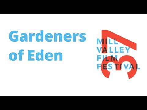 Gardeners of Eden - MVFF 2014