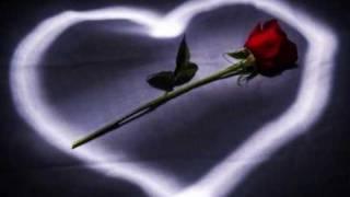 Eros Ramazzotti - cosa mas bella (14/02)