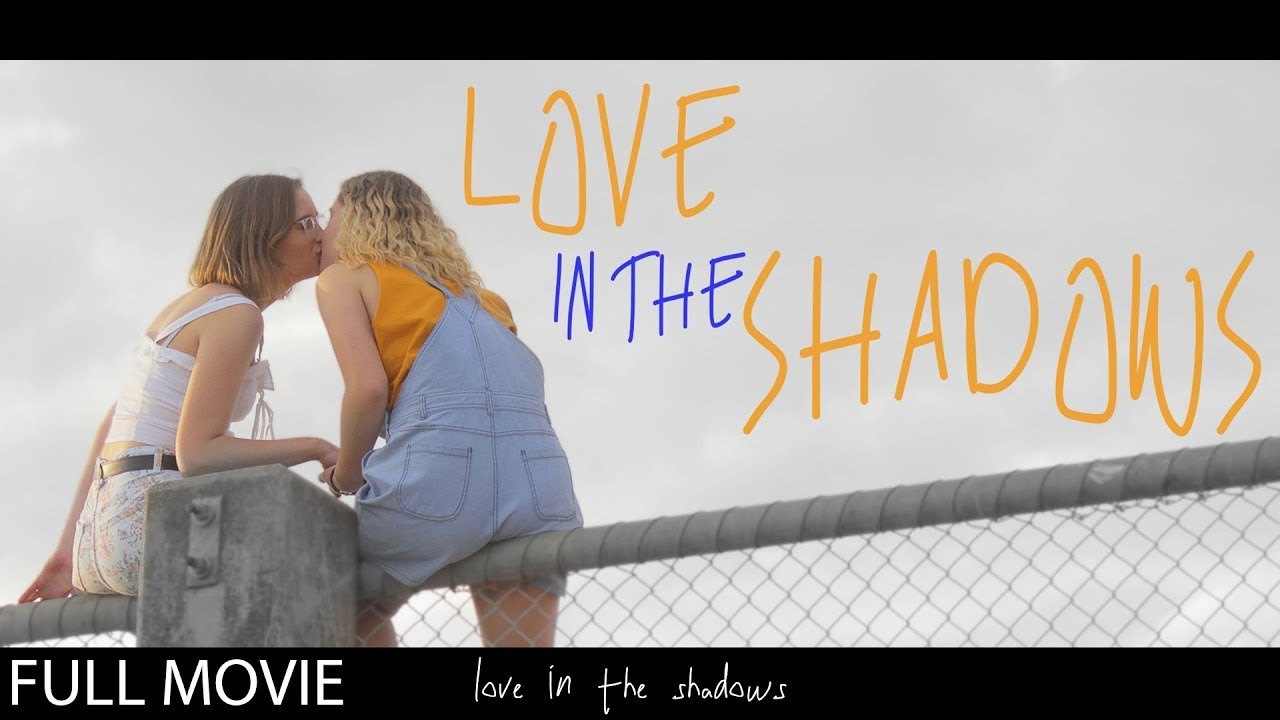 Of love and shadows full movie