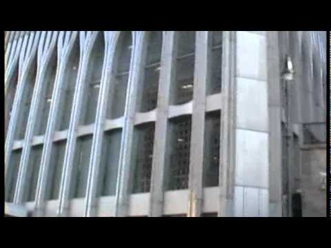 9 11  New York Tribute  The Bravest   Liz Mc Nicholl