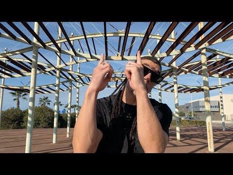 "Pinto ""Wahin"" - Te contagiaste (Video Oficial)"