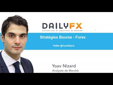Forex - Bourse : tour d'horizon du 18 octobre 2018