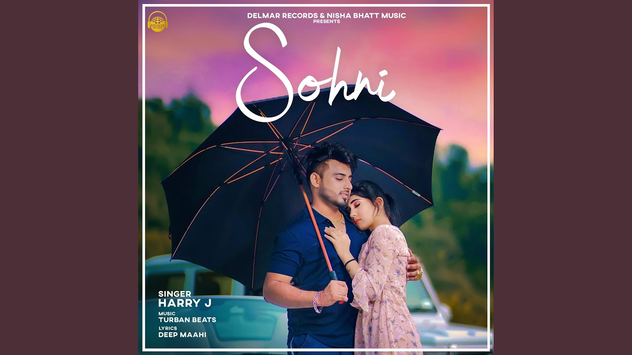 Download Sohni