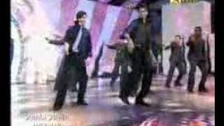 Shoaib Akhtar Shahid Afridi And Shahrukh khan