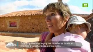 Canarias mi Mundo  (Denis Devaris - Tenerife)