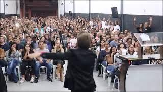 Iptm PR Leonardo Sales e João Vitor ota