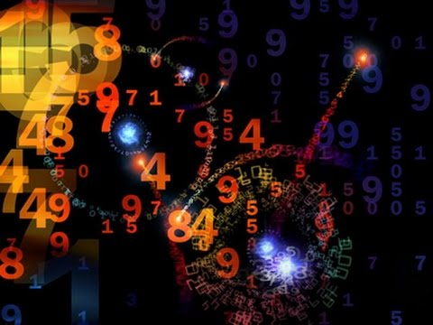 гороскоп по датам рождения таблица нумерология