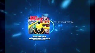 PV Icon Folder Anime Winter 2014/2015 Season Ver 1