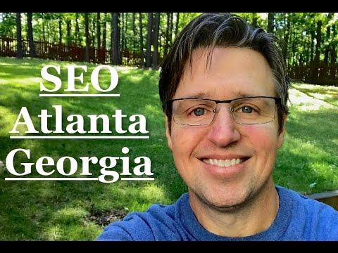 How To: Local SEO Foundations   Local SEO Company Atlanta Georgia