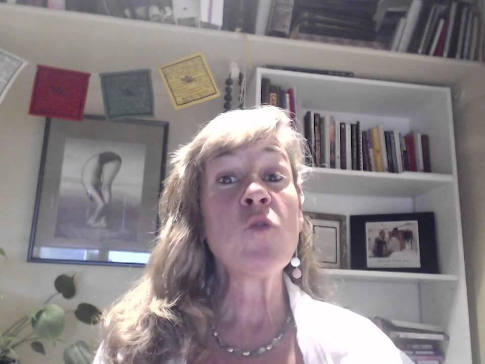 Beyonce Astrology Reading By Debra Silverman Youtube