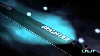 2014 Acura RLX Jewel Eye LED Headlights