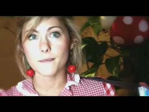 GiedRé : Pisser Debout