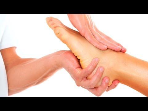 Плоскостопие симптомы, степени, профилактика и лечение