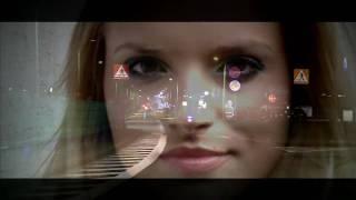Mirage - Zapomnisz miła mnie (Oficjalny teledysk)