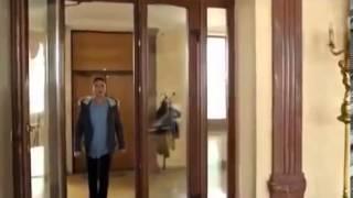 Анютино счастье 5 серия (2013)