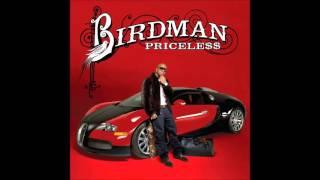 Birdman - Nightclub