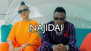(free)Bongo flava instrumental Beat_2021_Najidai_produced by kb classic