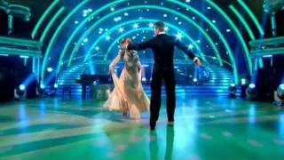 Chelsee and Pasha - Best of SCD