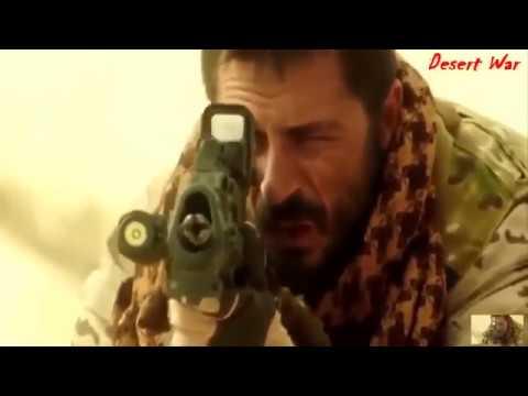 DUBLADO FILME BAIXAR ANNAPOLIS