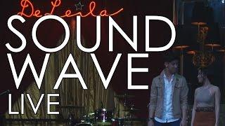 SOUNDWAVE THE REMIX LIVE AT FX SUDIRMAN