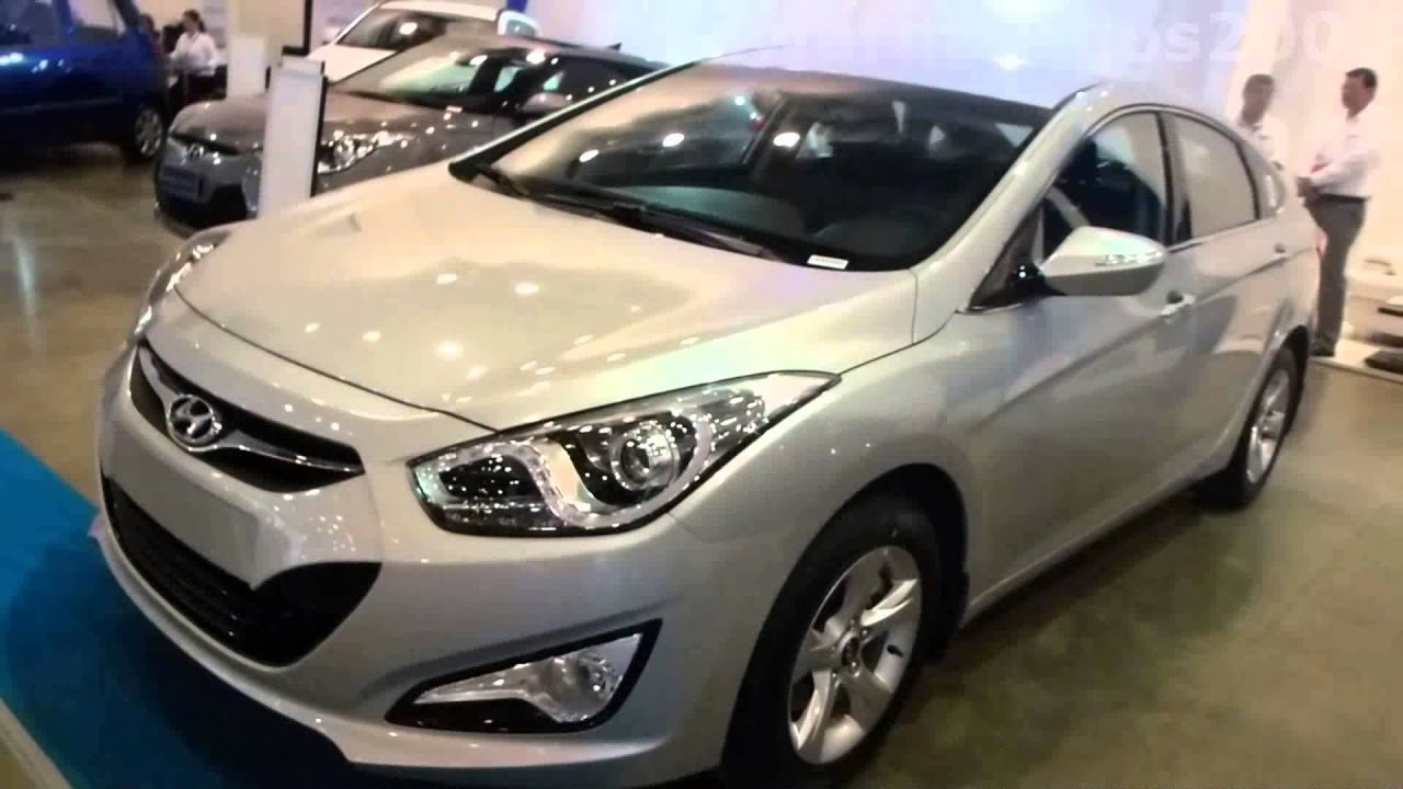 2015 hyundai elantra youtube. Black Bedroom Furniture Sets. Home Design Ideas