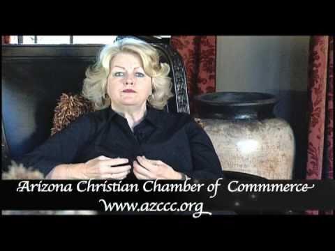 Arizona Christian Chamber of Commerce