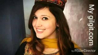 Shina song my Gilgit
