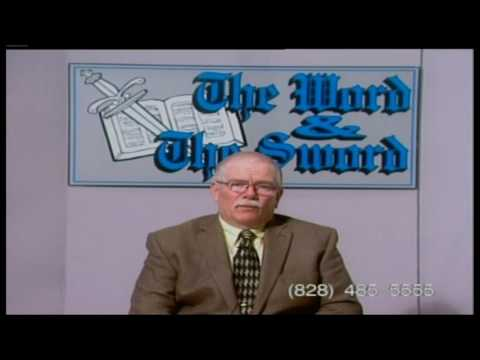The Authority of Christ lesson #05 2017