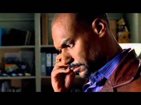Sea Of Souls - S02E06 - Empty Promise, Part 2