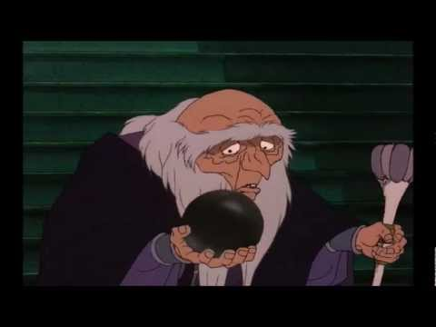 Lord Of The Rings Cartoon Movie Online Free