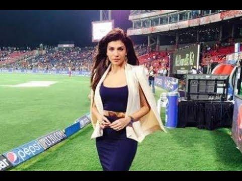 IPL 2018 🏏 Songipl ⚾ Special Whatsapp StatusWhatsapp 30 Second ipl Video